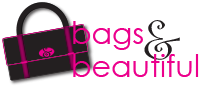 Bags & Beautiful