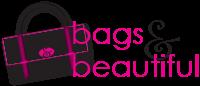 Bags & Beautiful
